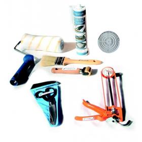 Kit outils de pose EPDM