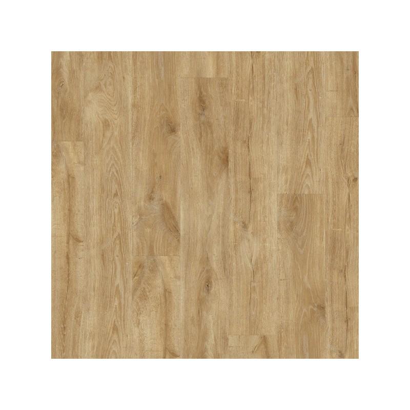 Parquet Vinyl : Chêne montagne naturel, planche
